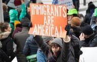Baja 50% el número de refugiados en EEUU en el Gobierno de Trump
