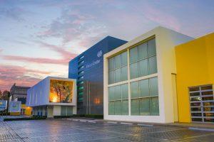 Calificadora internacional mejora niveles de riesgos de Banco Caribe