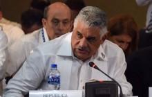 Dominicana saluda decisión Venezuela otorgar arresto domicilio a Leopoldo López