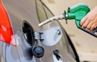 Gasolinas bajan RD$2.50, el gasoil y el avtur RD$4.00 para semana del 10 al 16 de junio