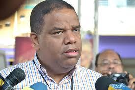 Anuncian celebración Juegos Patrios Dominicanos