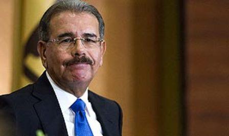 El silencio del presidente Danilo Medina ante el escándalo sobornos de Odebrecht