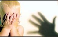 P.RICO: Denuncian 15.000 querellas maltrato a niños no son atendidas