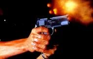 SANTIAGO: Tiroteo entre supuestos narcos deja un muerto y un herido