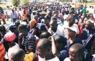 Las noticias sobre el tema haitiano dominaron el acontecer dominicano