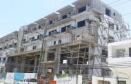 PUERTO PLATA: Estalla conflicto entreJunta municipal Cabarete y cadena hotelera