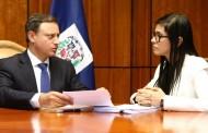 BOCA CHICA: Procurador ordena investigar soborno
