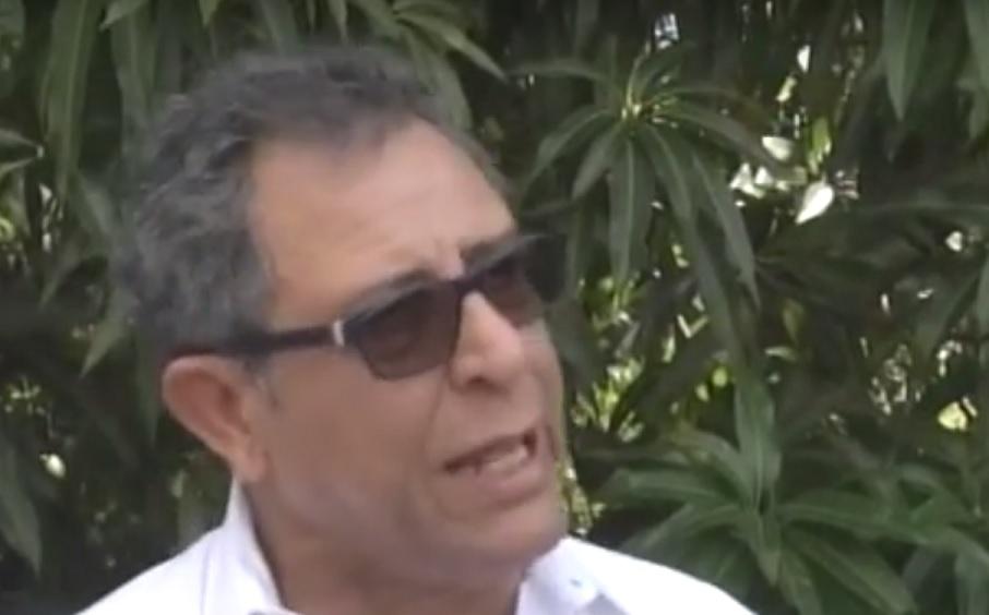 Opina otros dirigentes del PRM están involucrados en caso sobornos