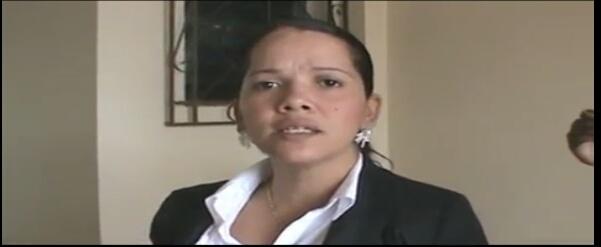 Fiscal cree hombres lanzados a fosa en El Seibo fueron asesinados por sicarios