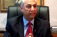 Consultor ve solicitud renuncia Medina no tiene asidero jurídico ni político
