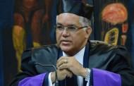 Jueces piden Suprema quitar a Frank Soto del Consejo de la Magistratura