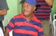 BARAHONA: Muere a los 68 años periodista Genao Contreras