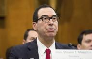 "EEUU: Gobierno espera concluir ""masiva reforma fiscal"""