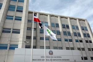 BID financia administración tributaria dominicana con préstamo de 50 millones