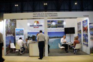 MADRID: RD con destacada participación en SIMA 2017