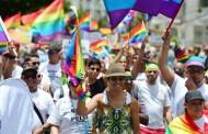 Invitan a unirse al desfile del orgullo gay de P.Rico