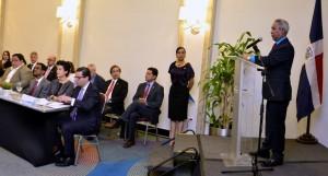 Comisión para Desarrollo Sostenible discute reglamento en su tercera reunión