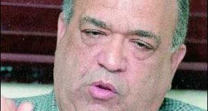 MIAMI: Empresario dominicano se declara culpable de narcotráfico
