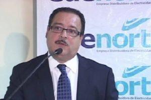 Ética investiga supuestas irregularidades declaración bienes del titular de Edenorte
