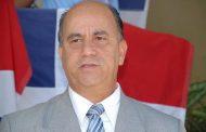 Fuerza Boschista valora acciones del Gobierno en paso huracán María