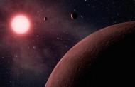 La NASA descubre diez posibles planetas con condiciones de ser habitables