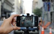 La realidad virtual pasa del estudio al móvil para cambiar el periodismo