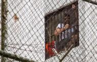 """VENEZUELA: Leopoldo López en prisión """"!Me están torturando, denuncien!"""""""