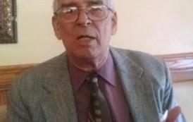 Carta post mortem a Luis Rojas Durán