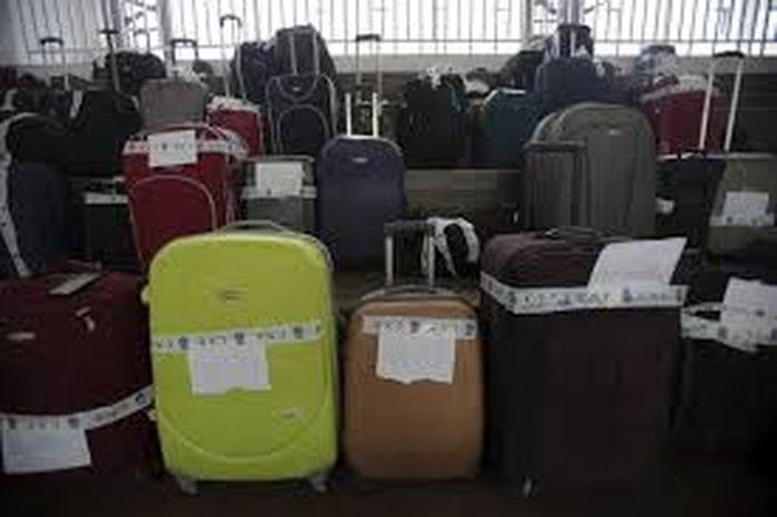 Informe turístico: Arremeten contra aerolíneas en México