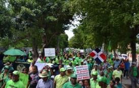 Piden auditar termoeléctrica construye Odebrecht en República Dominicana