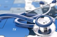 WASHINGTON: Republicanos se oponen ley de salud en el Senado