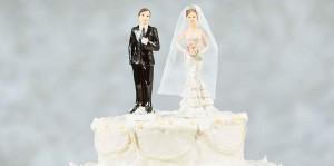NUEVA YORK: Elevan a 18 años la edad legal para casarse en el Estado