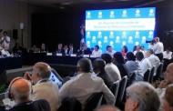 MEXICO: Once países suscriben dura declaración sobre crisis de Venezuela