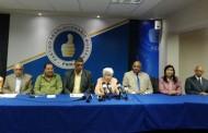 PRM reitera pedido de jueces probos y no partidistas para las altas cortes
