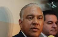 Presidente del PRM, Andrés Bautista, apela prisión por caso Odebrecht