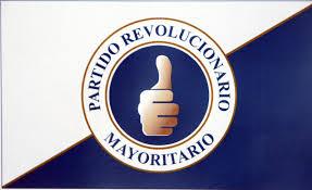 PRM denuncia Director PN obliga agentes abogados a votar por la reelección de Surún en CARD