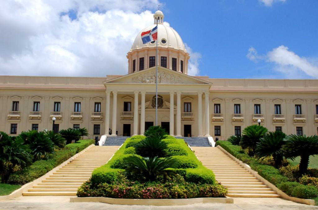 DM designa a Sharon Vanessa Cabral procuradora adjunta del Procurador General