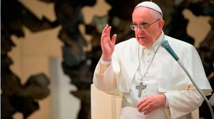 Visita del Papa mueve turismo de Colombia