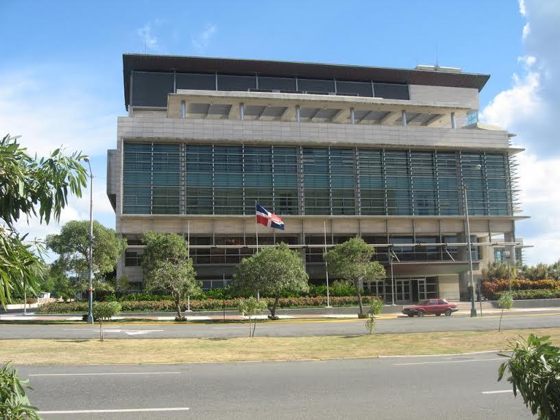Procuraduría aclara no hubo sobornos para adjudicar proyecto Punta Catalina, pero sí para aprobación financiamiento