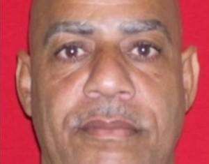 PUERTO RICO: Policía persigue dominicano prófugo desde 2011