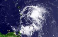 Se forma tormenta tropical Bret cerca de la costa venezolana