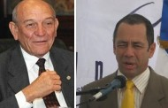 Legisladores y otras personas rechazan pedido renuncia