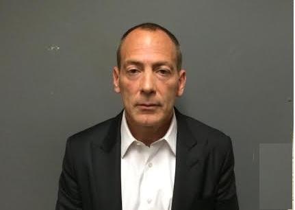 NUEVA YORK: Piden cárcel para famoso propietario de 140 edificios de Manhattan