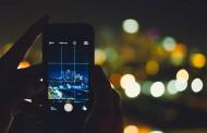 Trucos para sacar fotografías profesionales con tu smartphone