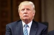 """""""EE.UU. condena acciones de Maduro contra Ledezma y López"""", dice Trump"""