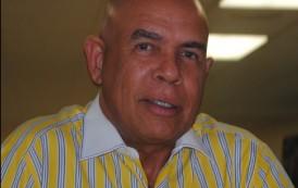 Fidelismo y Chavismo en contexto