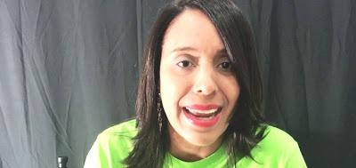 """Marcha Verde"" contacta dominicanos residen en NY"