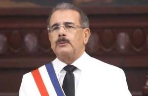 Consideran desacertado pedir renuncia presidente Medina