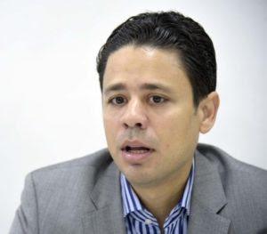 ACIS afirma ley antilavado hará más justa la libre competencia
