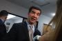 Tras descarrilamiento de tren, concejal pide MTA se declare en crisis